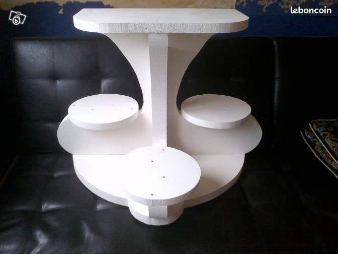 presentoir gateau buffet particulier traiteur prestations de services nord. Black Bedroom Furniture Sets. Home Design Ideas