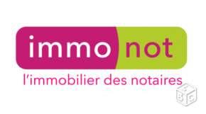 Boutique Mes Cyril Munier Et Pierre Alexandre Diot Nos Annonces En