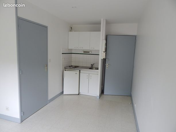 Location Appartement Angers Offres Immobilières Angers
