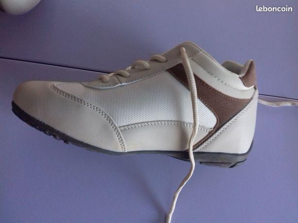 Chaussures occasion Aude - nos annonces leboncoin b46c25c96a3
