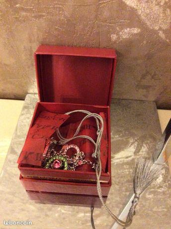 4c4dcc949b Montre, bijoux occasion Ile-de-France - nos annonces leboncoin - page 2