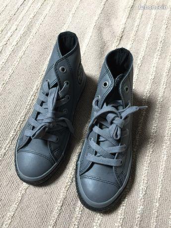 5004c2fafaf61e Chaussures occasion Toute la France - nos annonces leboncoin
