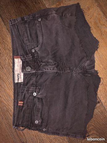 cf3950b5c7e Vêtements occasion Basse-Normandie - nos annonces leboncoin - page 382