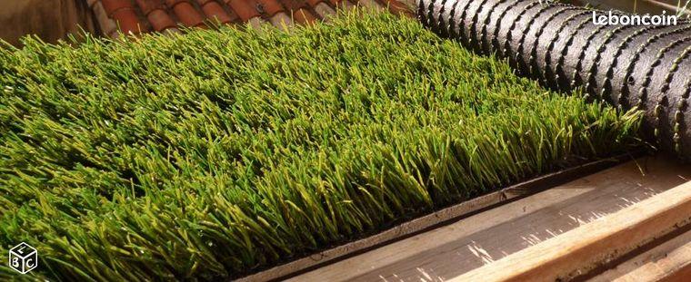 Outils de jardinage Landes - nos annonces leboncoin - page 12