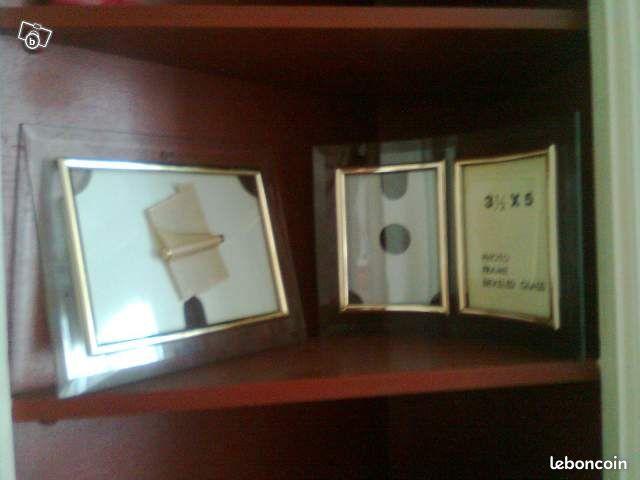 cadre photos en plexiglass d coration alpes maritimes. Black Bedroom Furniture Sets. Home Design Ideas