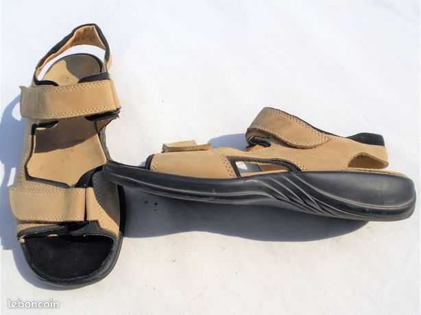 6b1ad298b3926 Chaussures occasion Landes - nos annonces leboncoin - page 46