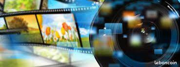 Numérisation transfert cassette video