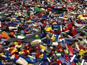 rach te tout type de lego en boite pi ce vrac etc jeux. Black Bedroom Furniture Sets. Home Design Ideas