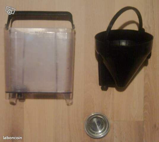 cafetiere krups xp2000 pi ces d tach es electrom nager val. Black Bedroom Furniture Sets. Home Design Ideas