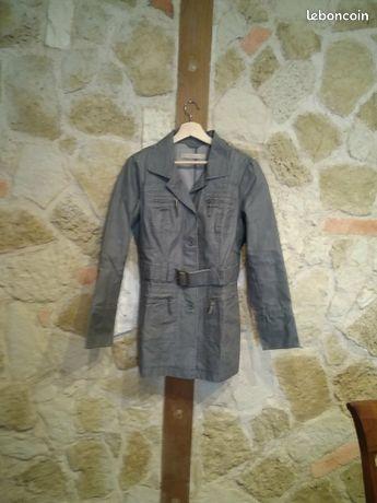Veste et Manteaux Vêtements homme d'occasion dans le Tarn