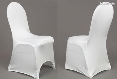noeuds toile de jute annonces d 39 achats et de ventes les meilleurs prix. Black Bedroom Furniture Sets. Home Design Ideas