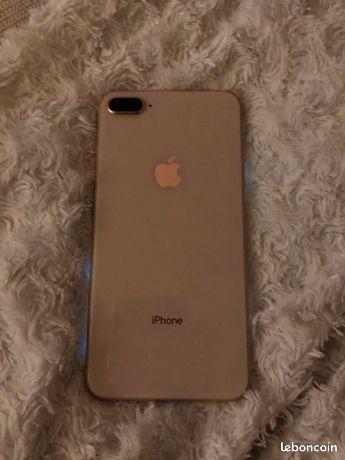 IPhone 8 Plus or 64go
