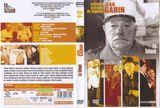 Le Tatoué DVD neuf Jean Gabin - Louis de Funès