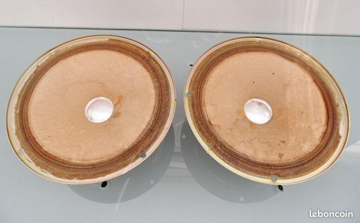 Woofer haut parleur boombox radio tele 3w hp collection bouches du rh ne le - Mondial relay aubagne ...
