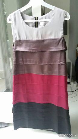 Nos 288 Page Vêtements Annonces Centre Leboncoin Occasion Y6vyb7mIfg
