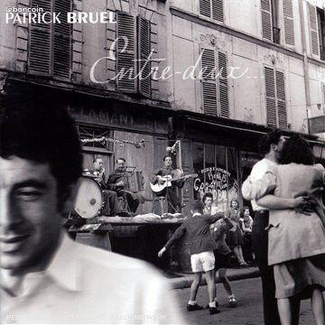 Cd bruel lama et compil talent 2015 - Paris - cd patrick bruel ente deux neuf sous blister 4 euros ( 2 cd inclus ) talent 2015 compil neuf sous blister 3 euros serge lama la balade du poete 4 euros ( 2cd inclus )  - Paris