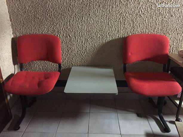 Meuble D Occasion Cuisine Table Et Canape Vendee Leboncoin