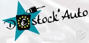 f2a87dd8c55117 Boutique DESTOCK'AUTO : nos annonces de véhicules neufs ou d ...