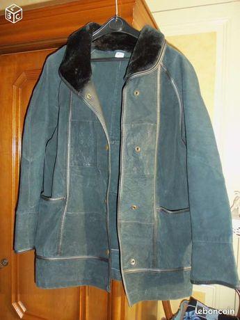 e44f17a3b5183 http   www.dealeuse.fr hidsq-propellent 16-Air  ...
