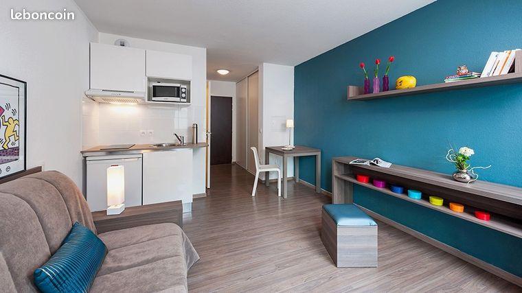 Achat Appartement Montpellier Offres Immobilières
