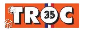 Troc 35
