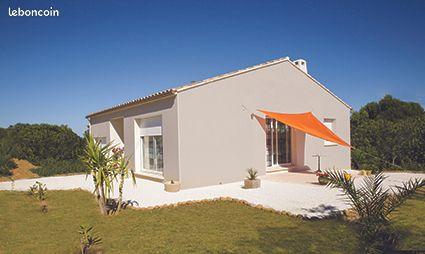Immobilier Pyrénées Orientales Nos Annonces Leboncoin Page 8