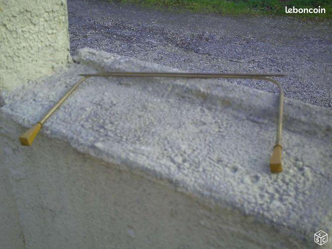 Recherche d eau pour puit jardinage gironde for Recherche particulier pour travaux de jardinage
