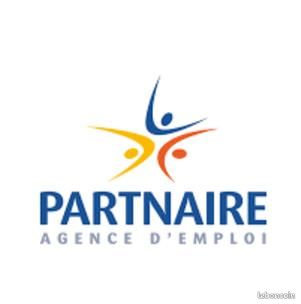 Offres Demploi Et Jobs Ille Et Vilaine Nos Annonces Leboncoin