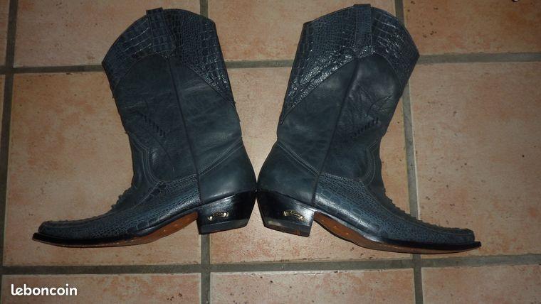 Chaussures occasion Vendée nos annonces leboncoin page 79