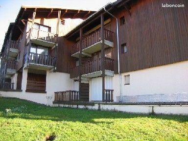 Ventes Immobilières Maisons à Vendre Savoie Nos Annonces