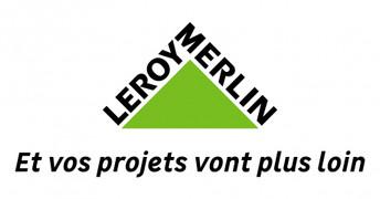Leroy Merlin Bethune Pro Leboncoin