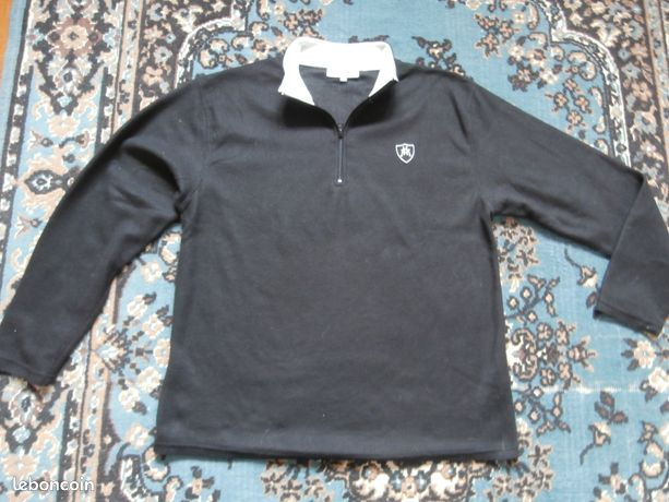 12953ed9a5 Vêtements occasion Ile-de-France - nos annonces leboncoin