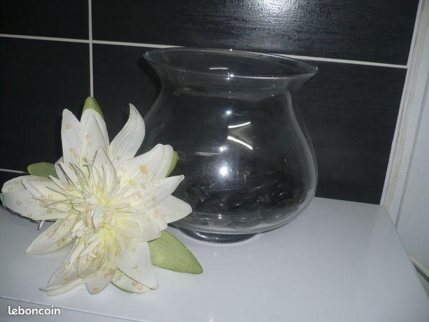 Vases / Aquarium