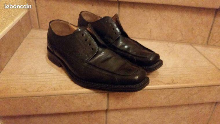 Chaussures occasion Hautes Alpes nos annonces leboncoin