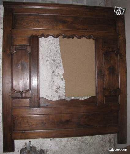 facade de lit clos breton chrbroc d coration loire atlantique. Black Bedroom Furniture Sets. Home Design Ideas