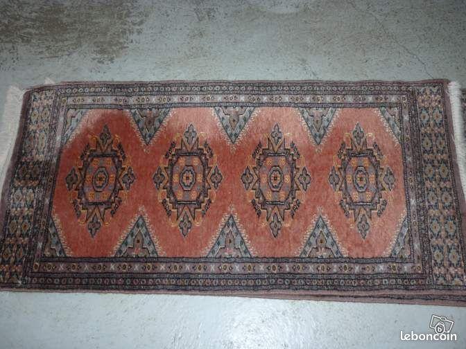 carrelage design 187 le bon coin tapis moderne design pour carrelage de sol et rev 234 tement de tapis