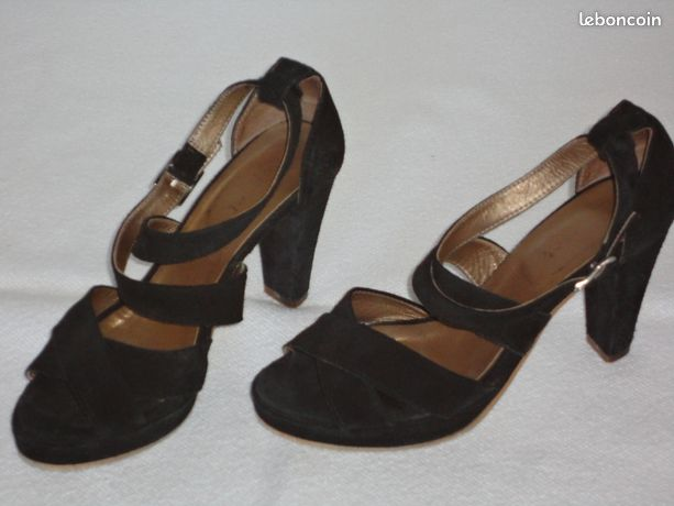 Chaussures occasion Aveyron nos annonces leboncoin page 2