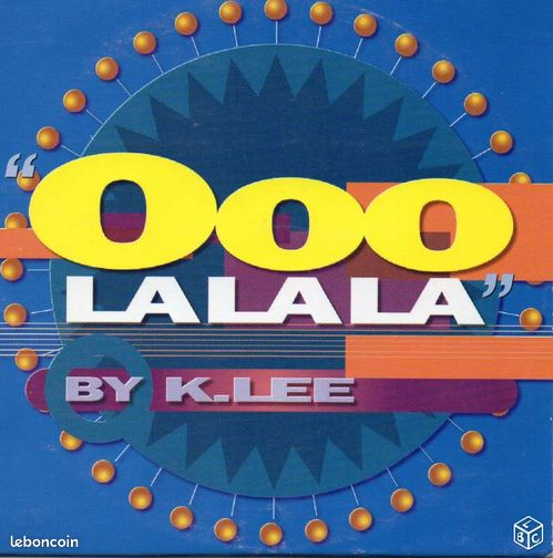 1 cd 2 titres k lee cd musique moselle for 57690 haute vigneulles