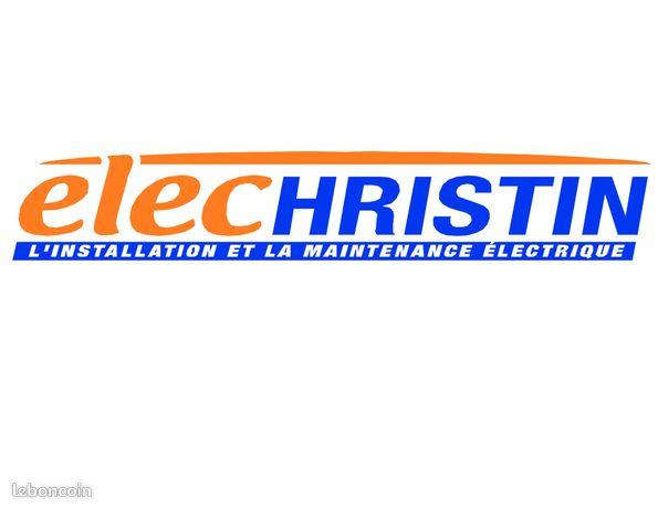 Electricien (H/F)