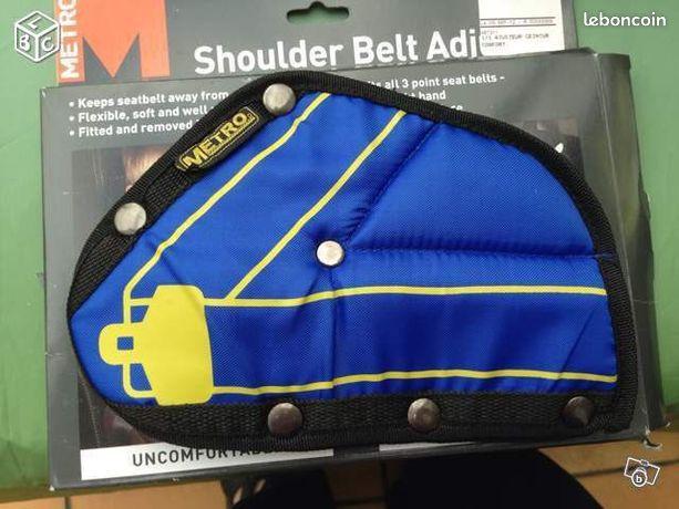 Adaptateur ceinture pour enfants - 10€ (ref:517831013)