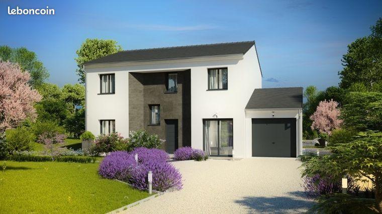 Ventes Immobilières Maisons à Vendre Maine Et Loire Nos