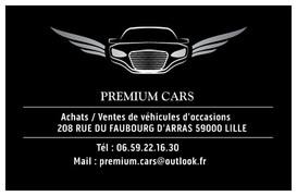De Vroomiz Partenaire Boutique Annonces Premium CarsNos kZPiwXuOT