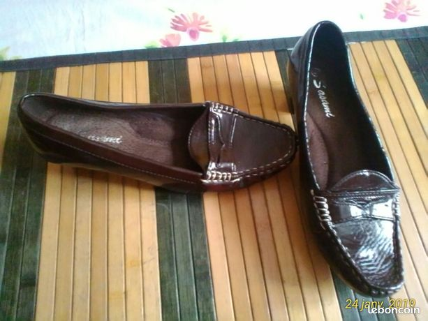 Chaussures occasion Orne nos annonces leboncoin page 66