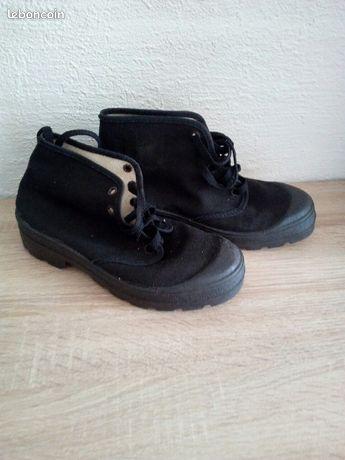 Chaussures occasion Saône et Loire nos annonces leboncoin