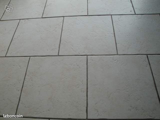 Recherche carrelage sol 30x30 pedra marfil bricolage nord for Carrelage 30x30 beige