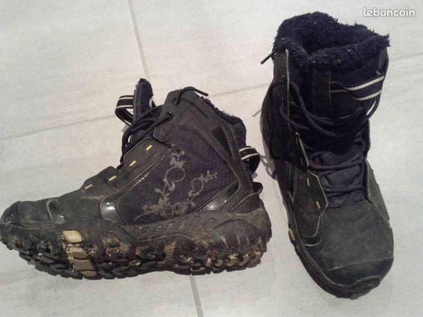 Chaussures occasion Haute Garonne nos annonces leboncoin
