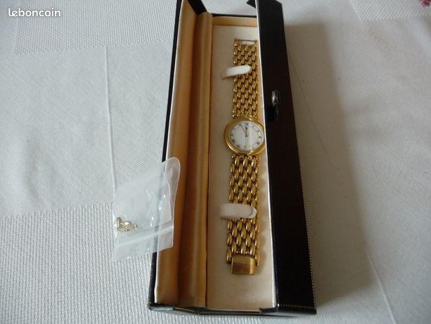 Montre et bijoux d'occasion Haute Garonne leboncoin  gM4Cd