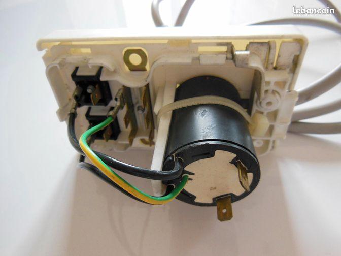 condensateur pour machine laver brandt electrom nager marne. Black Bedroom Furniture Sets. Home Design Ideas