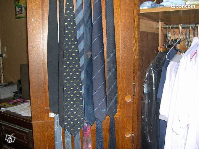 Cravates accessoires bagagerie moselle - Leboncoin moselle immobilier ...