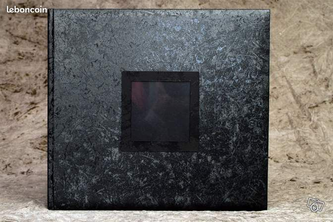 album photo professionnel feuillets noirs mariage image son bas rhin. Black Bedroom Furniture Sets. Home Design Ideas